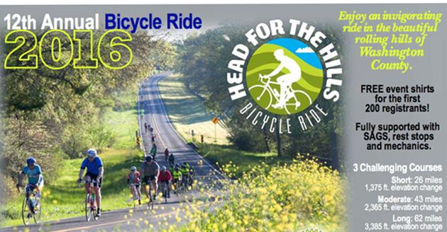 bikeride-3.26.16FEATURE
