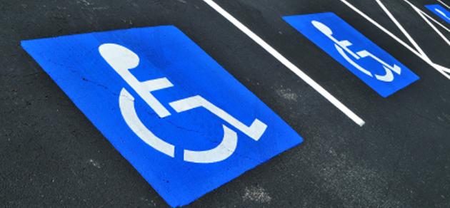 handicap-parking