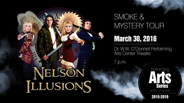 nelson illusions-3.21.16feature
