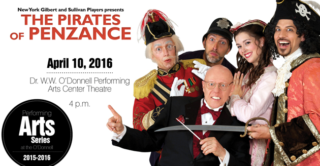 pirates of penzance-3.30.16FEATURE