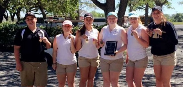 2016 RTC golf feature