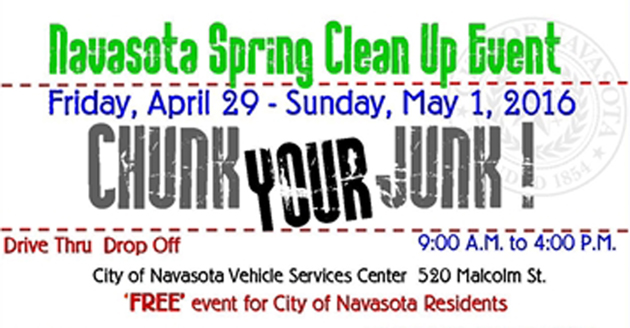 navasota_spring_cleanup_2016(3)FEATURE