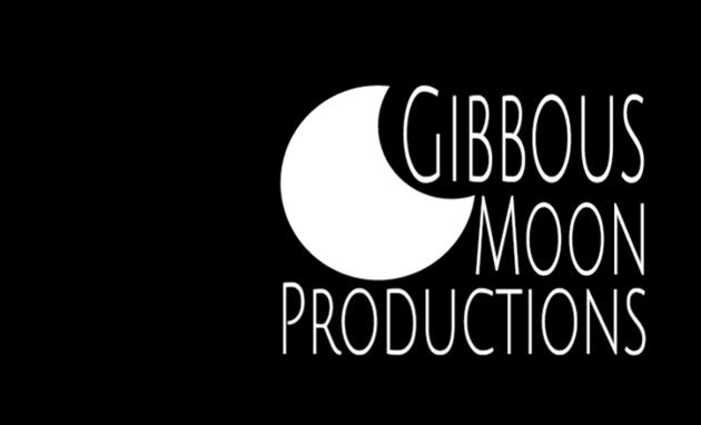GMP Logofeature