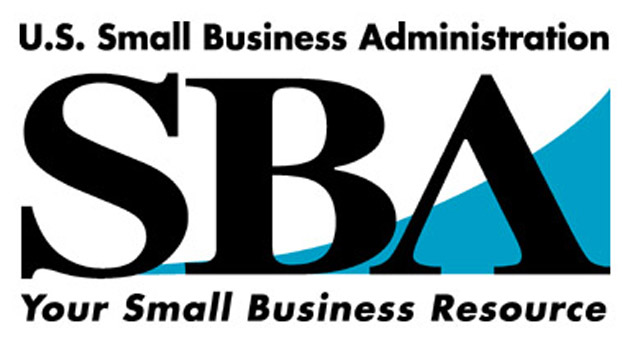 SBA-LogoFEATURE
