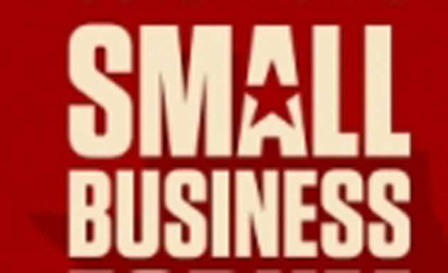 governors-small-business-forumfeature