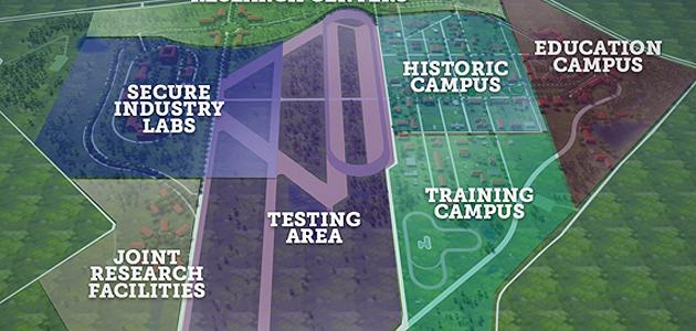 rellis-campus feature
