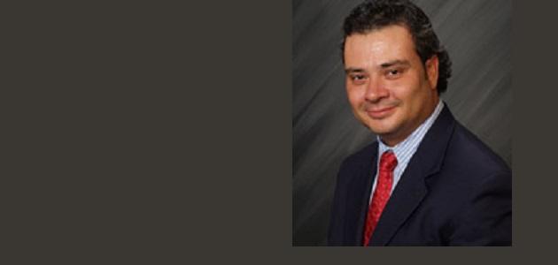 Rick Figueroa