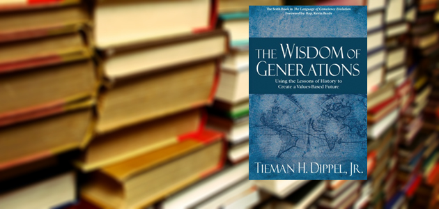 wisdom-of-Generations-feature