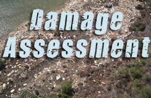 IMG_0127_hurricane_damage_assessment_800x600