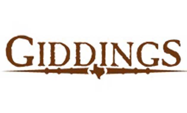 giddings-logofeature