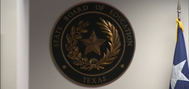 BOARD OF EDUCATION FEATURE