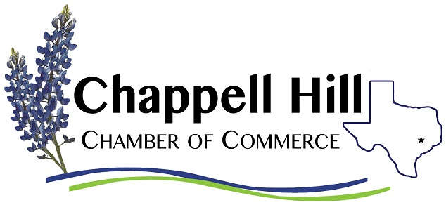CHAPPELL HILL CHAMBER FEATURE