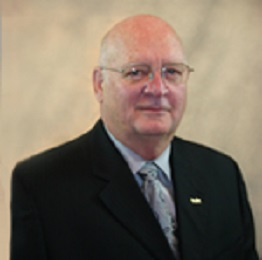 Wayne Giese
