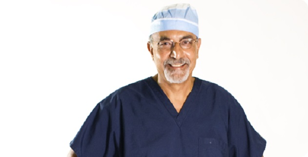 dr ghattis feature