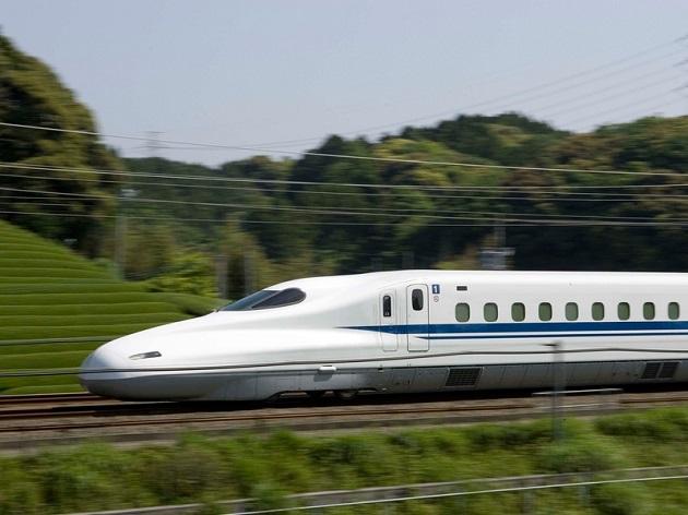 1-Texas-Central-Rail-high-speed-train-rail-March-2014_112425
