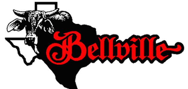 Bellville ISD feature
