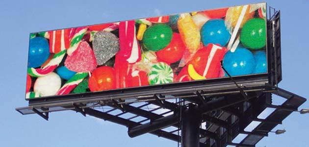 billboard feature1