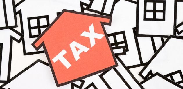 propertytax