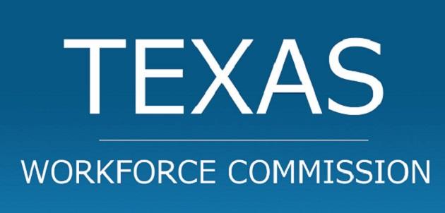 texasworkforcecommission