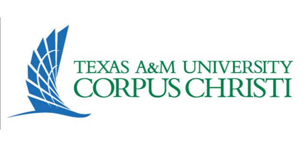 am-corpus