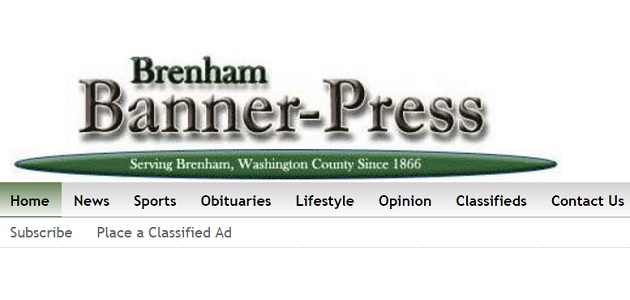 banner-press-feature
