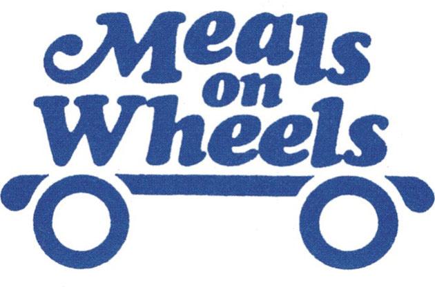 meals-copy