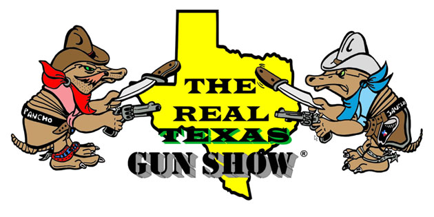 the-real-texas-gun-show-copy
