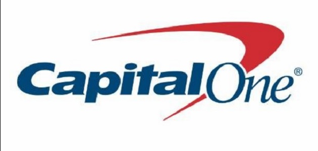 capital-one-feature