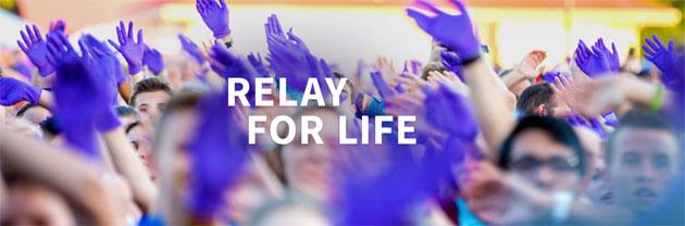 relayforlife