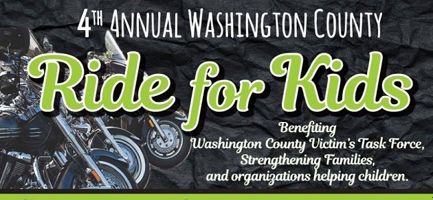 ride-for-kids3