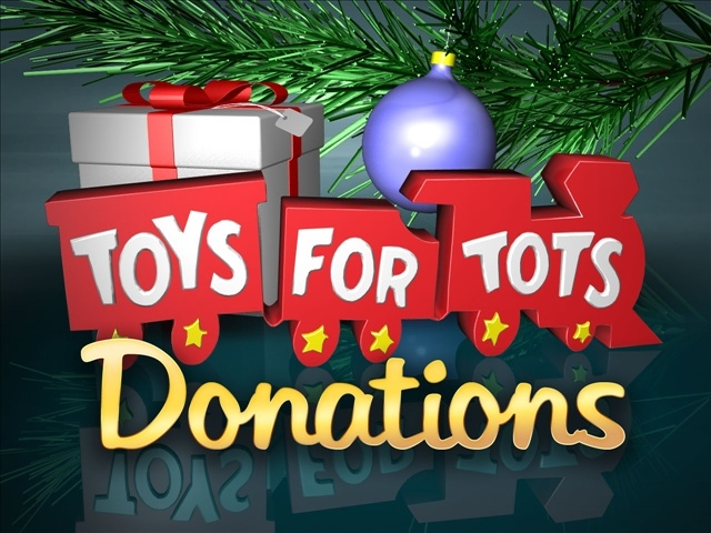 toysfortots_donations
