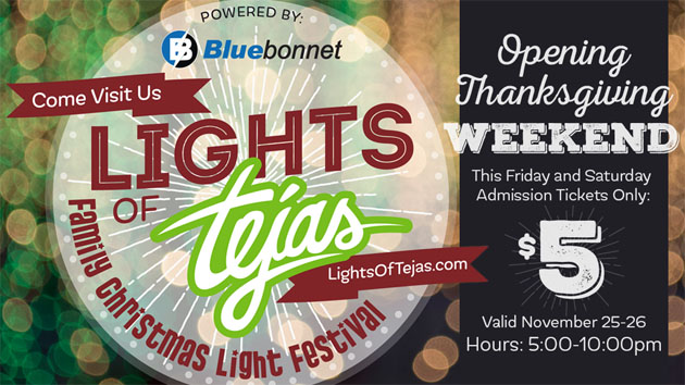 lights2016-opening-weekend-copy
