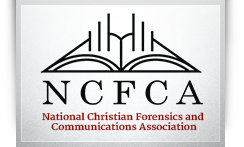 national-christian-forensics-communications-assoc-ncfca