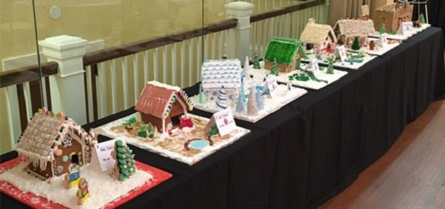 gingerbreadhousesfeature