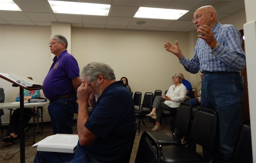 Commissioners Approve Hot Board Request For 25000 For Next Year