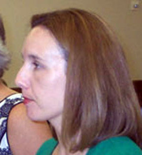 Cathy Boeker small
