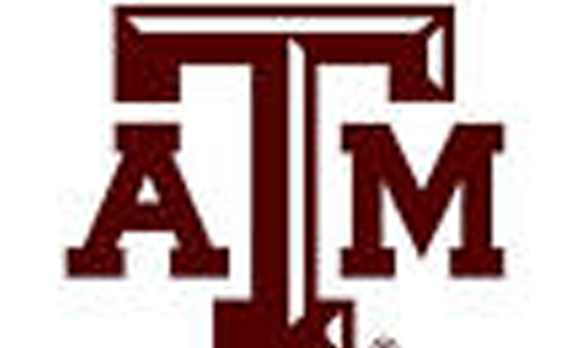 Photo of A&M FOUNDATION FUNDRAISING EFFORTS AFTER SCANDAL