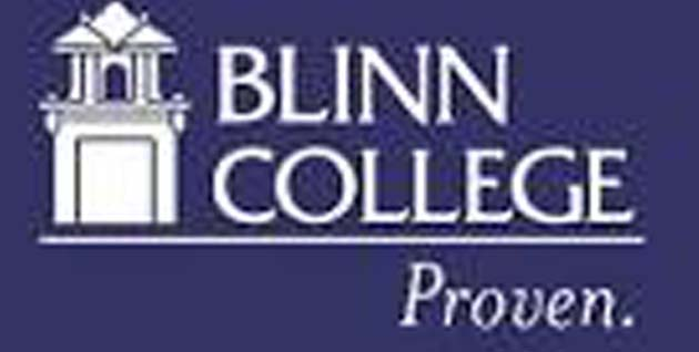 Photo of Blinn names 106 students to athletic director's honor roll