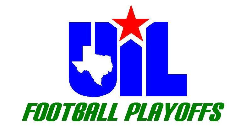Photo of FOOTBALL PLAYOFFS CONTINUE