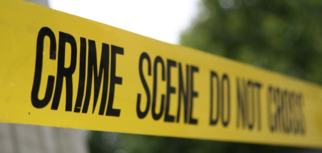 Photo of MURDER SUICIDE IN MONTGOMERY COUNTY