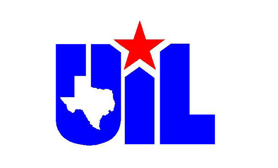 Photo of UIL SUSPENDING ALL ACTIVITIES UNTIL MARCH 29