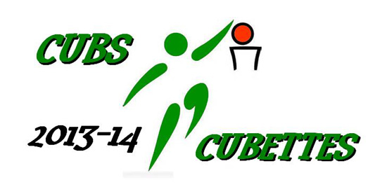 Photo of CUBETTES REMAIN PERFECT IN DISTRICT; CUBS & PANTHERS EACH WIN TWO AT TOURNEYS