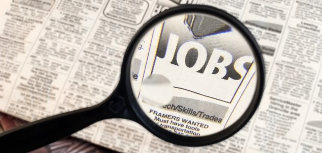 Photo of EFFECTS OF LOCAL LAYOFFS SHOW UP IN JUNE UNEMPLOYMENT RATE