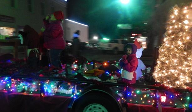 lighted-parade-4