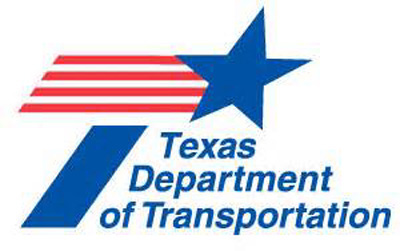 Photo of TXDOT READY FOR WINTRY WEATHER