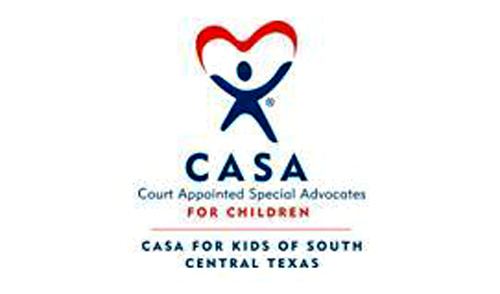 Photo of CASA FOR KIDS FUN DAY NEXT SATURDAY