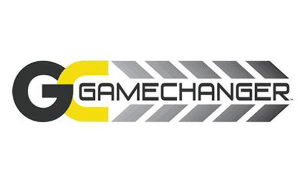Photo of GAME CHANGERS HELP CUB FOOTBALL PLAYERS