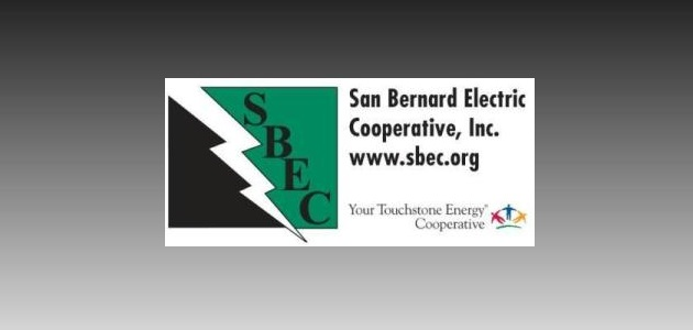 Photo of SAN BERNARD POWER OUTAGES