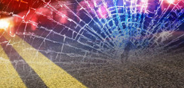 Photo of THREE PEOPLE INJURED IN GRIMES COUNTY COLLISION