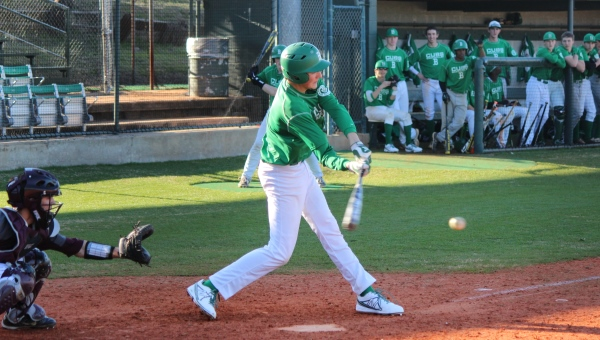 Photo of Brenham Cubs Baseball Score